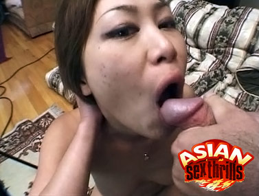 Asian Anal Addicts scene 1 2