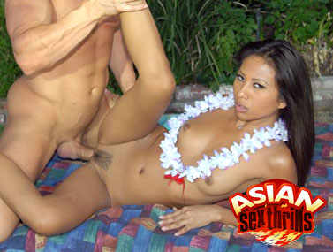 Asian Sex Buffet scene 3 1