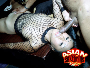Black Dicks In Asian Chicks Scene 2 1