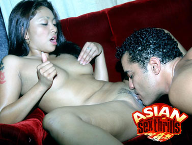 Black Dicks In Asian Chicks Scene 3 1